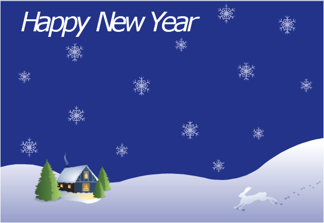 "New Year Card Template Best Of Search Results for ""new Year Picture Drawing"" – Calendar 2015"