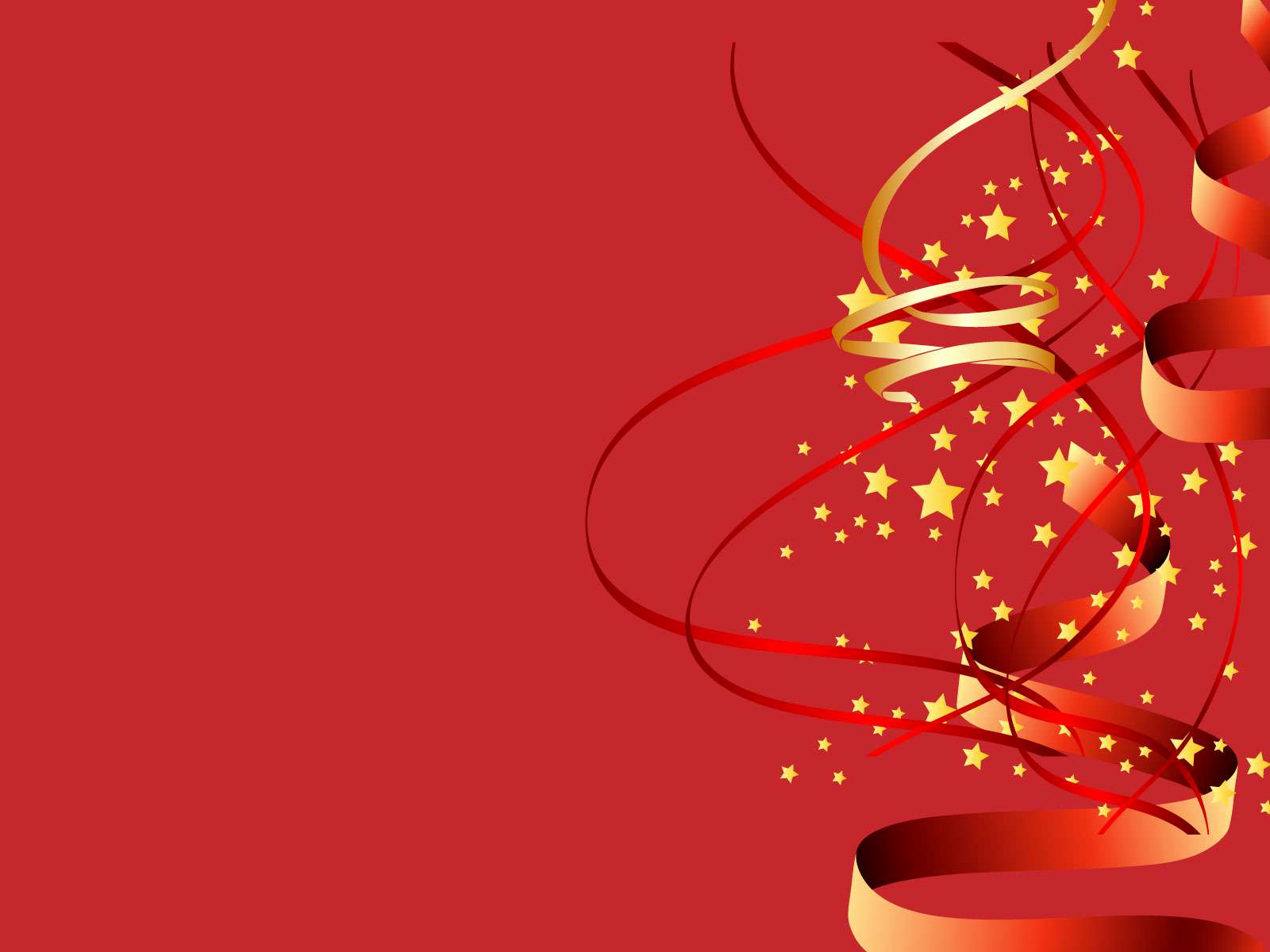 New Year Card Template Elegant 20 Chinese New Year 2015 Collection