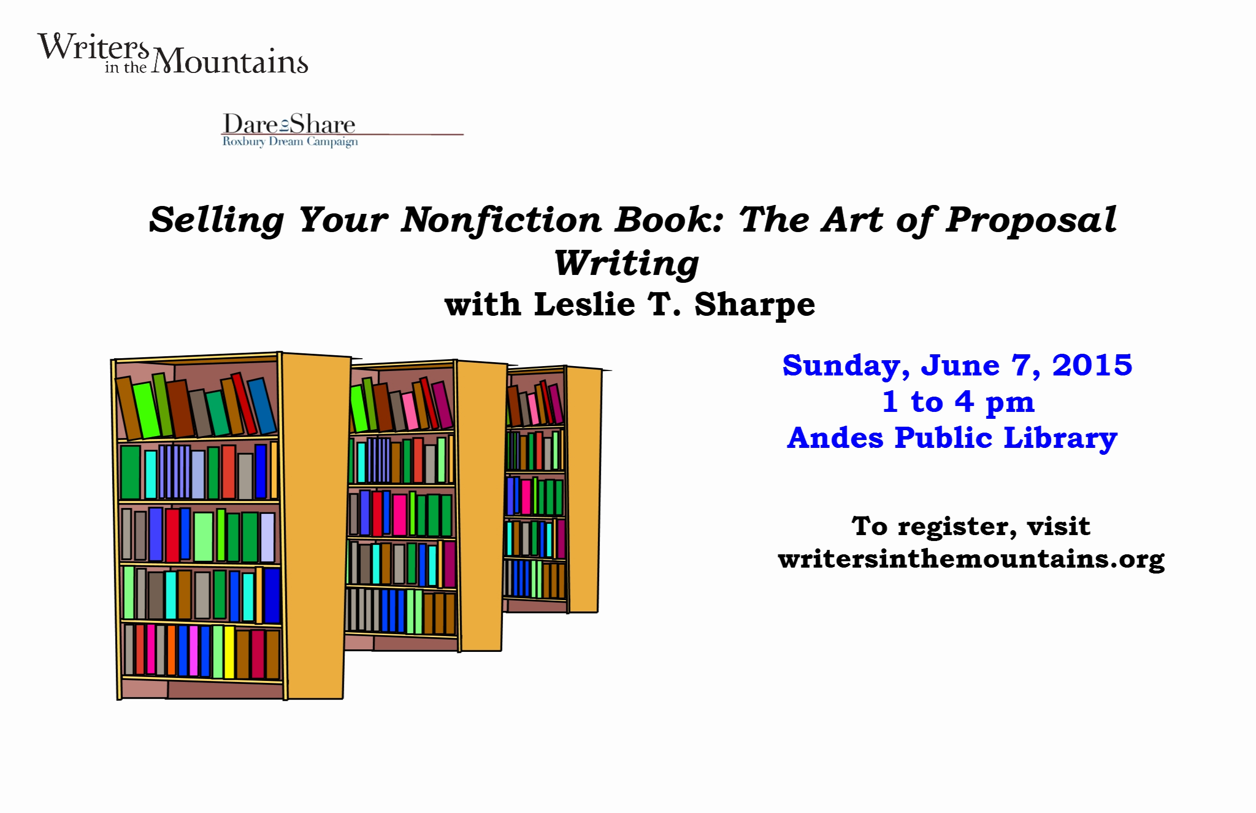 Nonfiction Book Proposal Template Fresh Nonfiction Book Proposal Workshop – Simona David Consulting