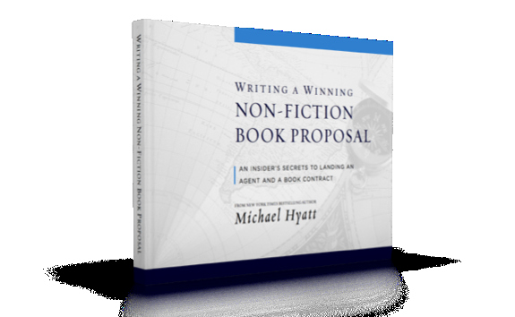 Nonfiction Book Proposal Template Lovely Write A Book Proposal that Leaves Publishers Begging to
