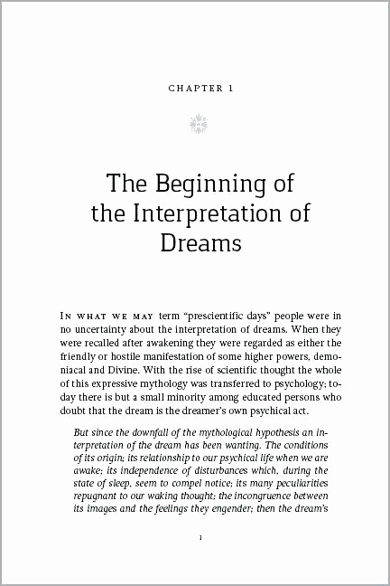 Nonfiction Book Proposal Template New Book Report Template Grade How to Write A Book Report