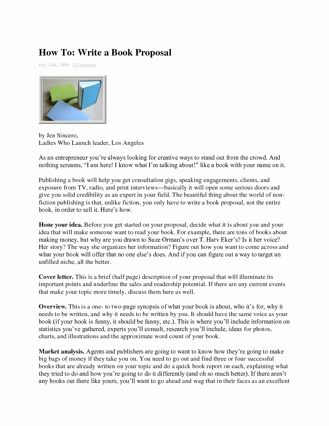 Nonfiction Book Proposal Template New Nonfiction Book Proposal Template Best Fiction Book