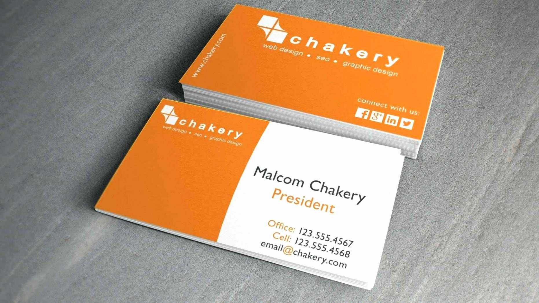 Office Business Card Template Awesome Fice Depot Business Card Template
