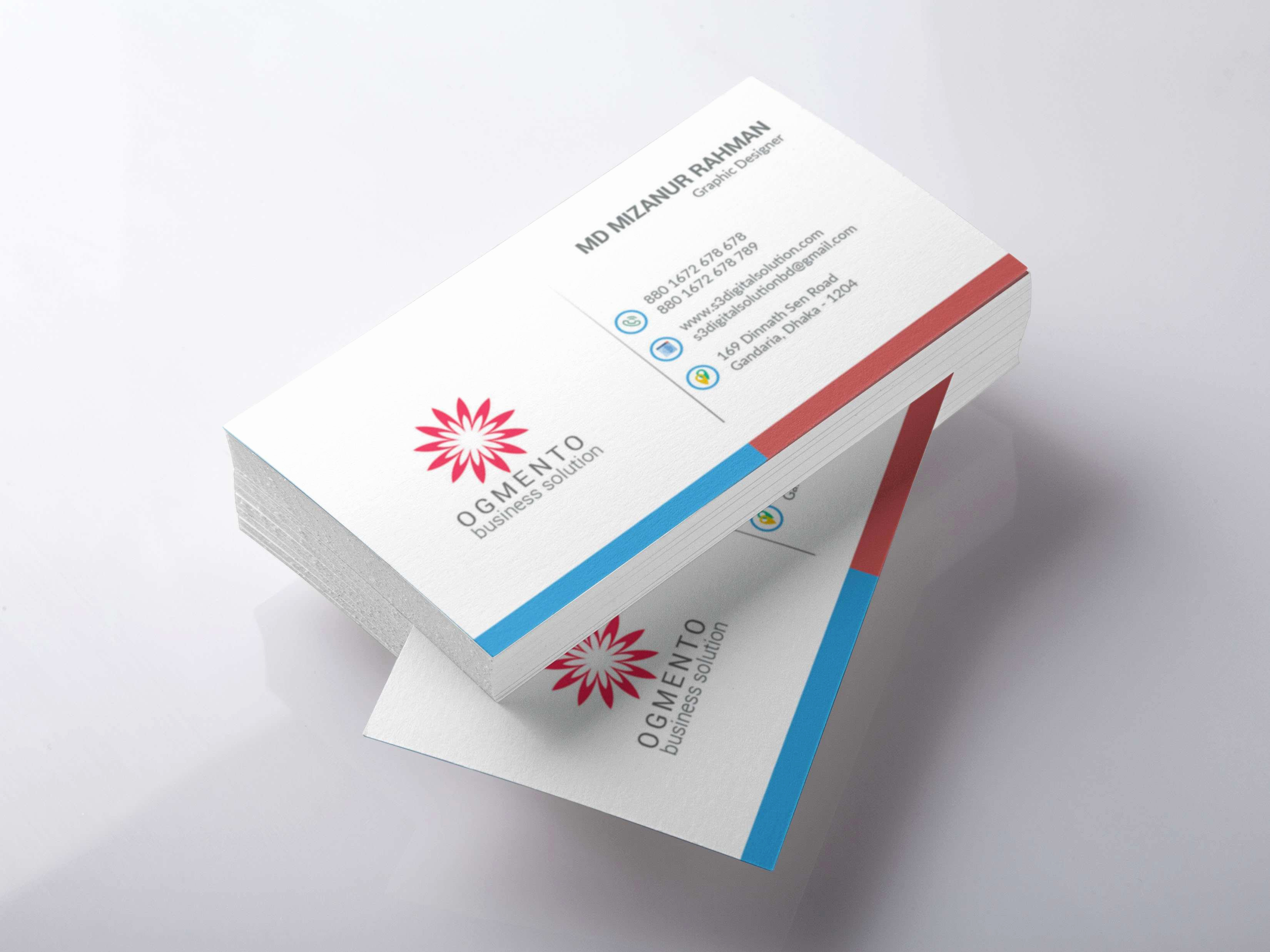 office depot business card template inspirational business cards at fice depot card design and card template