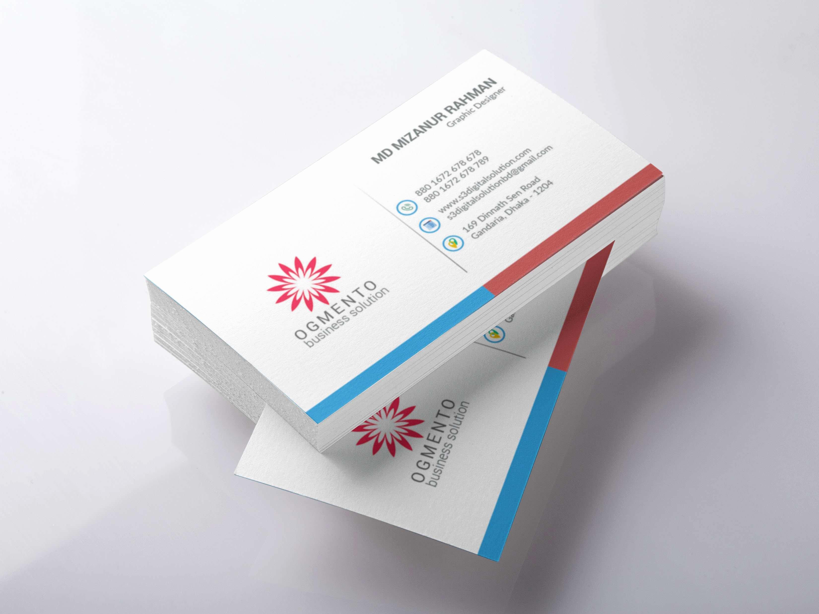 office depot business card template inspirational business cards at fice depot card design and card template