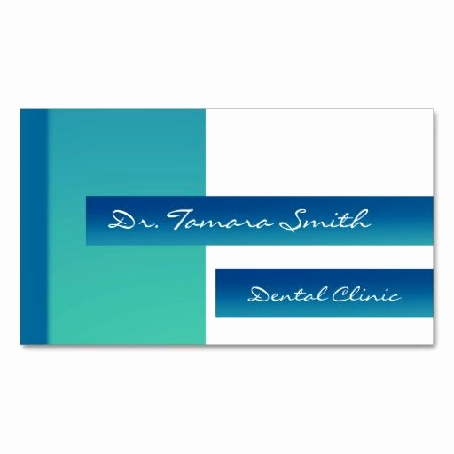 Office Business Card Template Best Of 1000 Images About Dental Dentist Fice Business Card