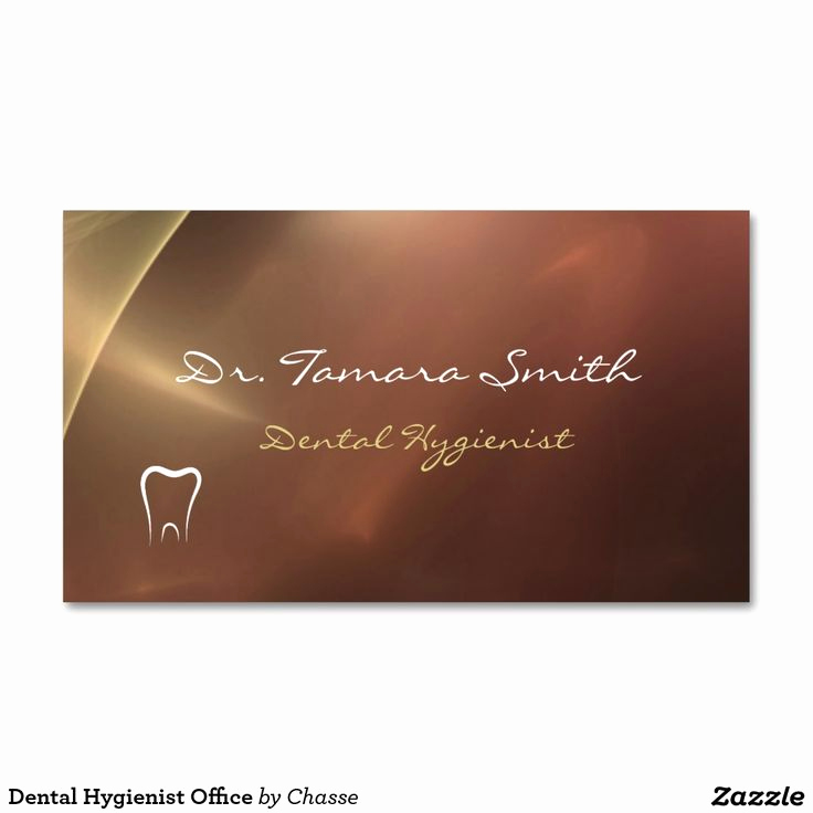 Office Business Card Template Elegant 71 Best Images About Dental Dentist Fice Business Card