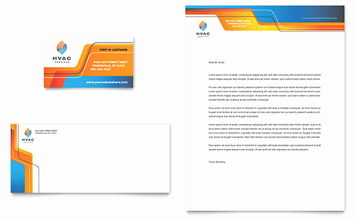 Office Business Card Template Elegant Free Microsoft Fice Templates Word Publisher Powerpoint