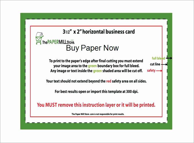 Office Business Card Template Fresh Business Card Template Openoffice – Sharlottesreflections