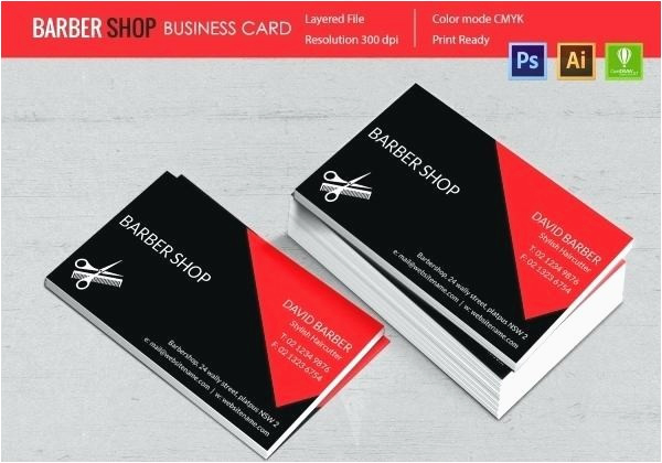 Office Business Card Template Lovely 34 Awesome Fice Depot Business Card Template 8371