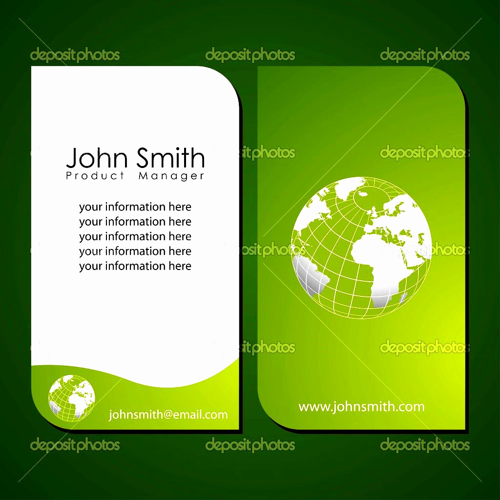 Office Business Card Template Lovely Certificate Border Designs Templates