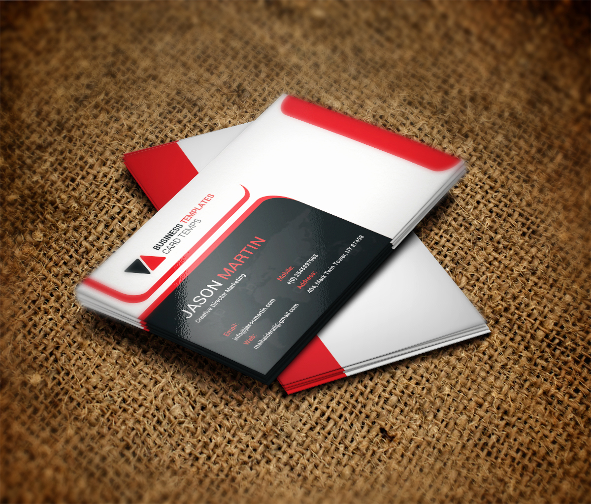Office Business Card Template Lovely Fice Business Card Template Business Card Templates On