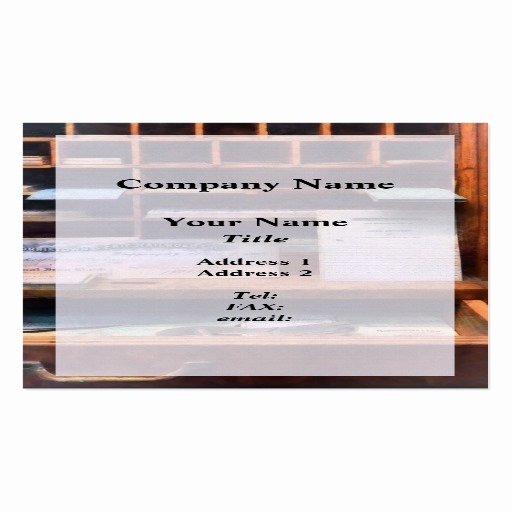 Office Business Card Template Luxury Train Ticket Fice Business Card Templates