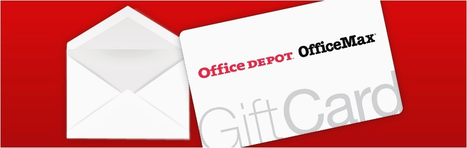 Office Business Card Template New 29 Free Fice Depot Business Card Template Template