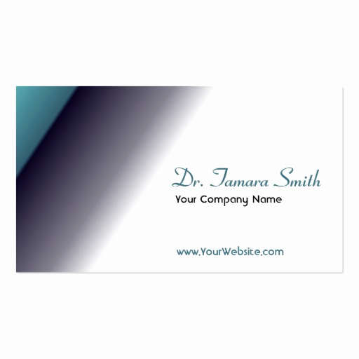 Office Business Card Template Unique Dentist Dental Fice Business Card Template