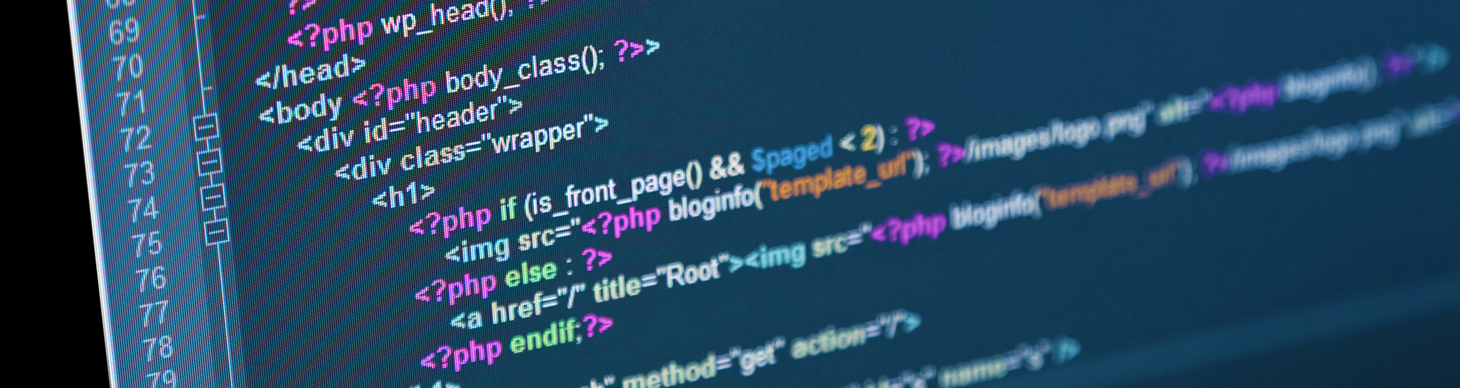Open source Websites Templates Awesome Different Kinds Of Boilerplate Open source Web Design