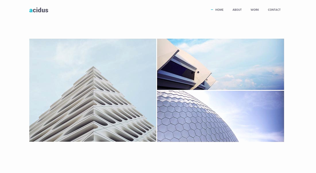 Open source Websites Templates New 25 Open source Website Templates [free] for Easy Modification
