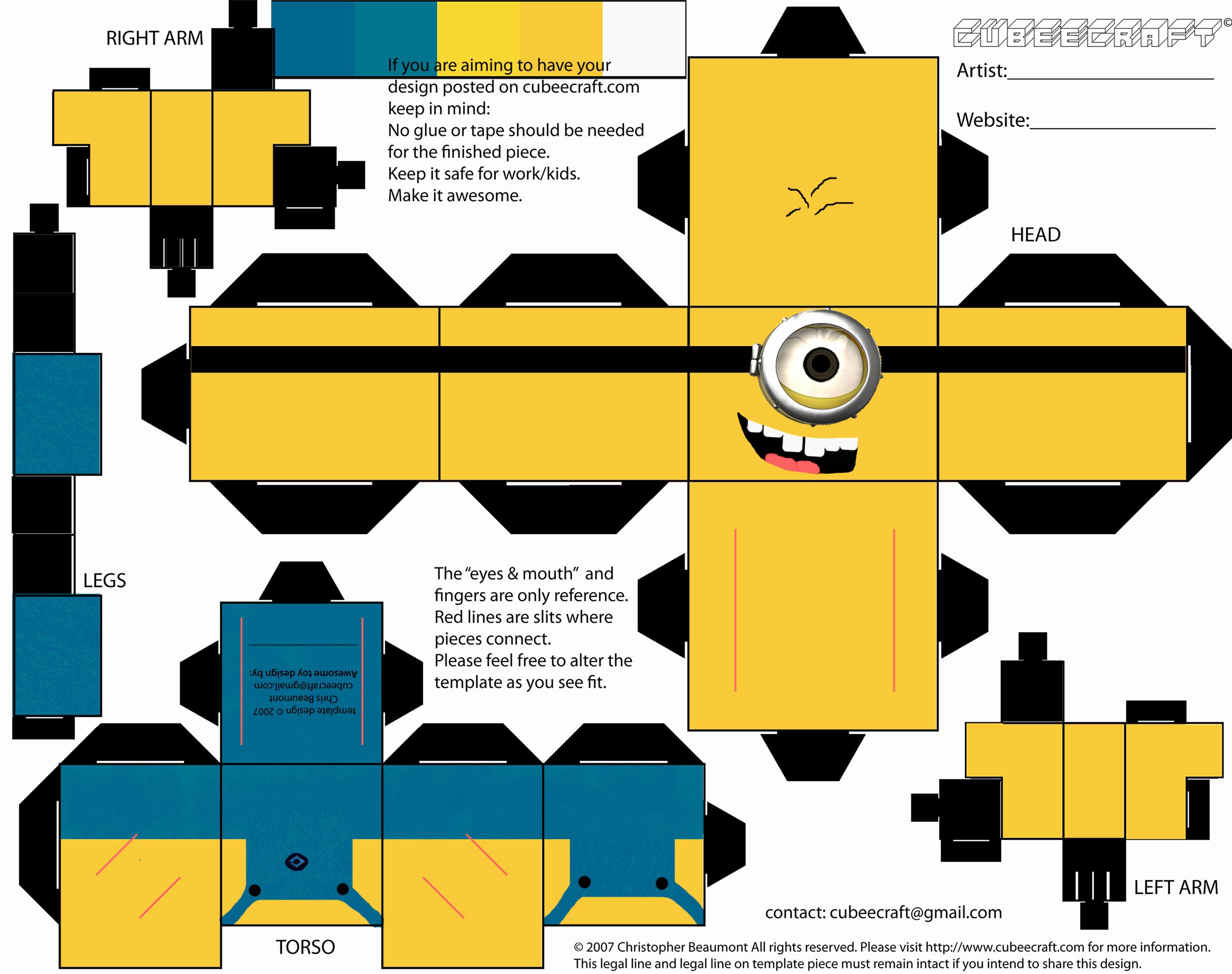 Paper Cut Outs Templates Elegant Papercraft 3d Purse Templates Bing Images