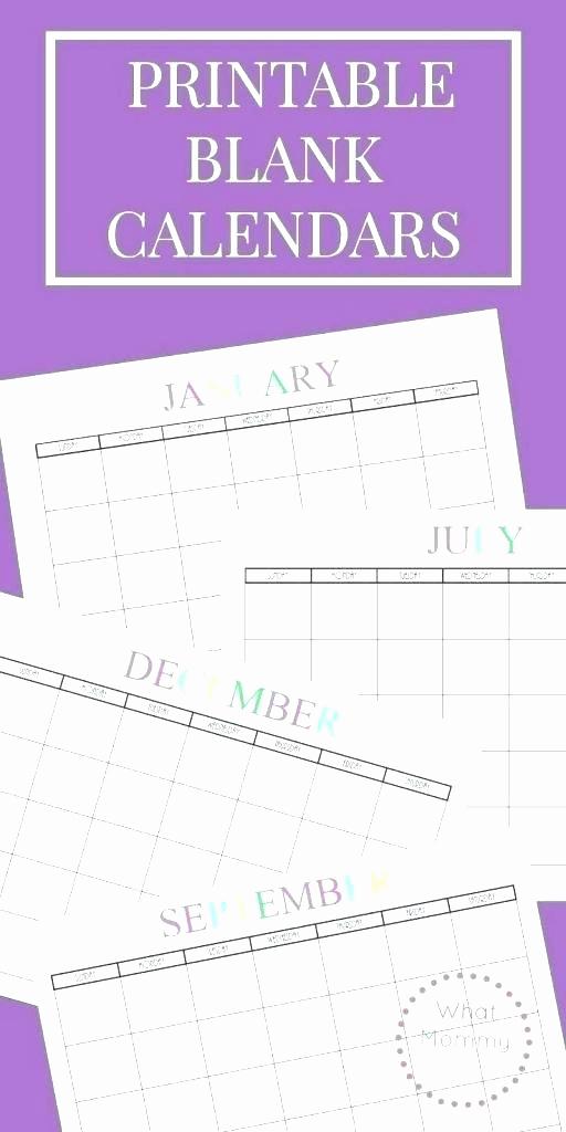 Parenting Time Calendar Template Elegant Visitation Schedule Template – Nunoassis