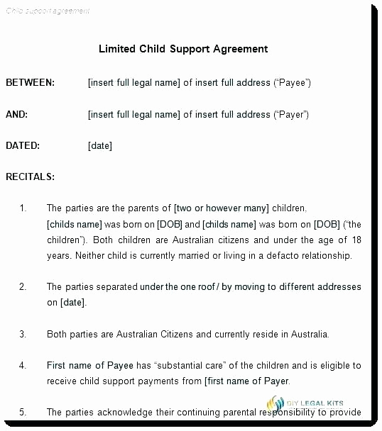 Parenting Time Calendar Template Inspirational Parenting Schedule Template Custody Agreement Example