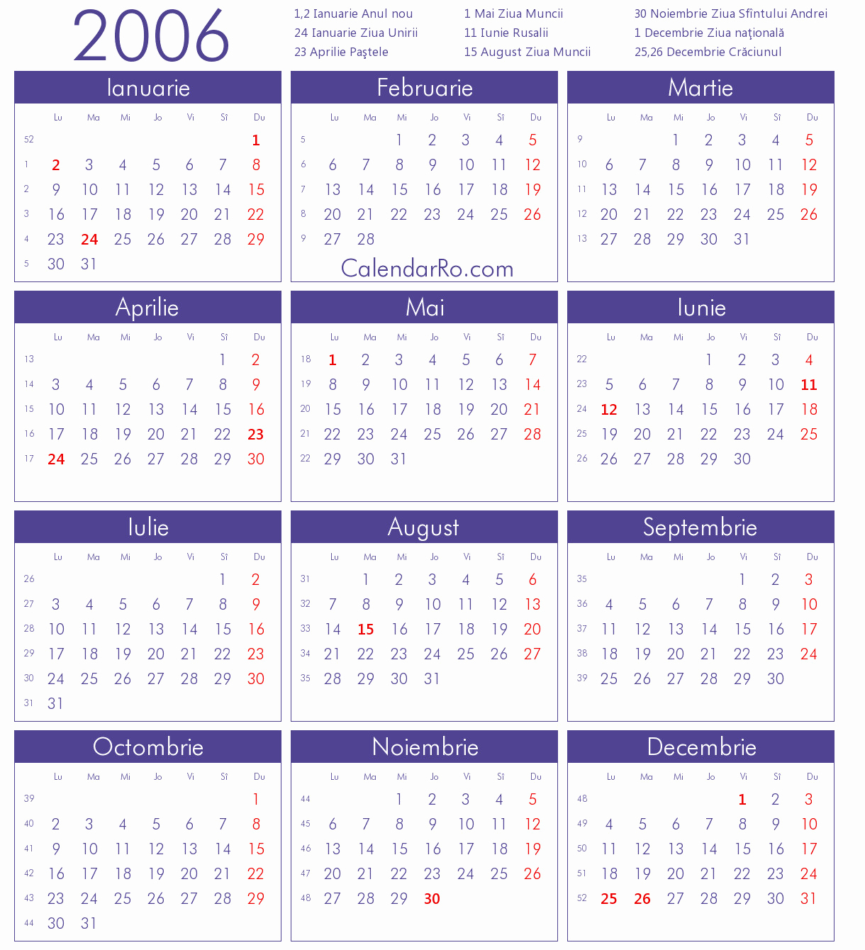 Payroll Calendar Template 2017 Beautiful Adp Payroll Calendar 2018 2017 Printable Template at
