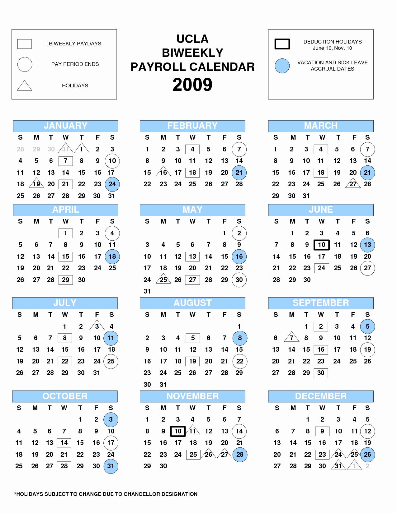 Payroll Calendar Template 2017 Best Of Semi Monthly Payroll Calendar 2015