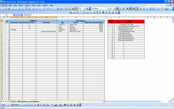 Payroll Calendar Template 2017 Lovely Biweekly Payroll Calendar 2016 Excel
