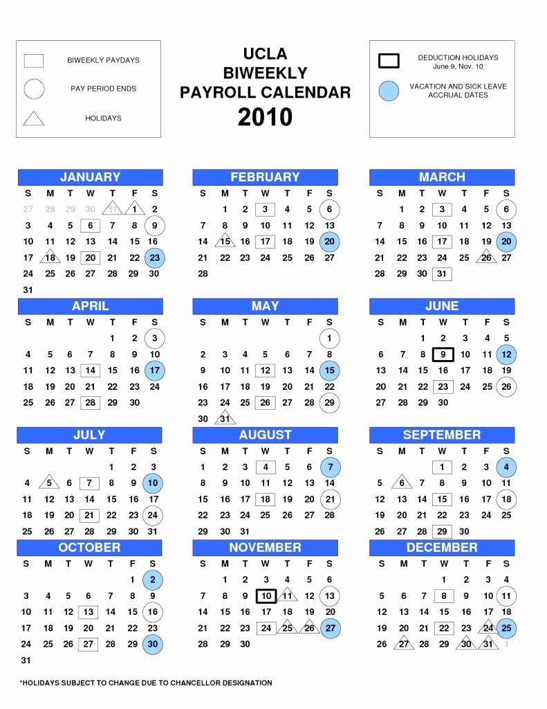 Payroll Calendar Template 2017 New Payroll Calendar 2017 2017 Payroll Calendar Calendar 2017