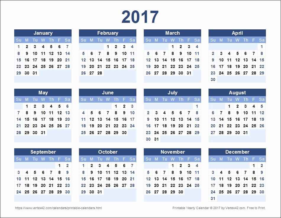 Payroll Calendar Template 2017 New Semi Monthly Payroll Calendar 2017 Template Idea