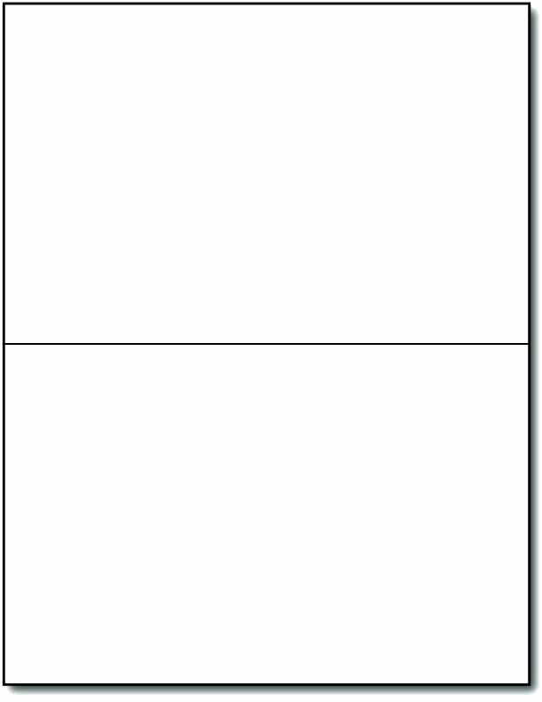 Printable Greeting Card Templates Awesome Birthday Card Template Word Printable Blank Greeting Cards
