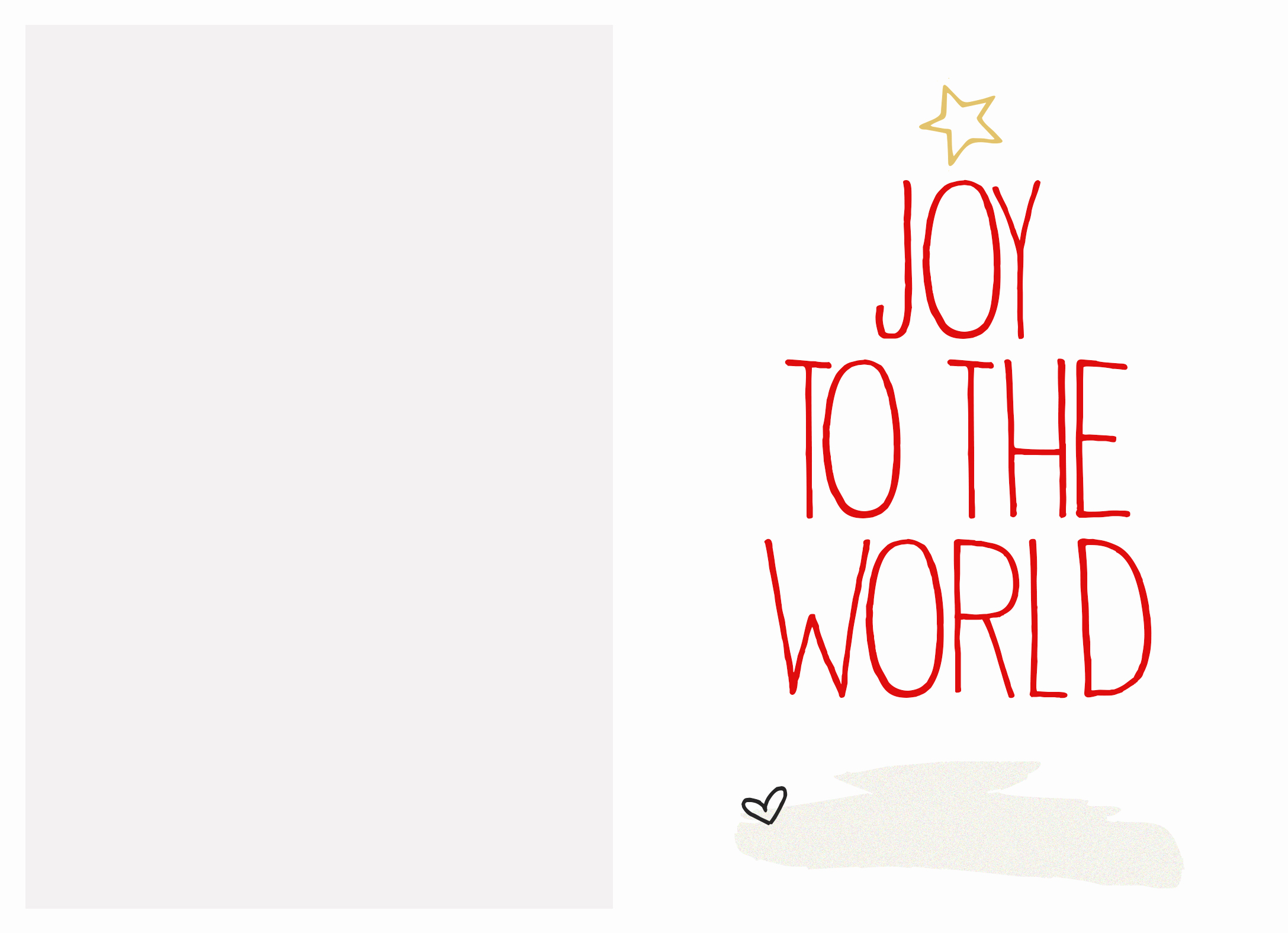 Printable Greeting Card Templates Beautiful 38 Unique Printable Christmas Cards