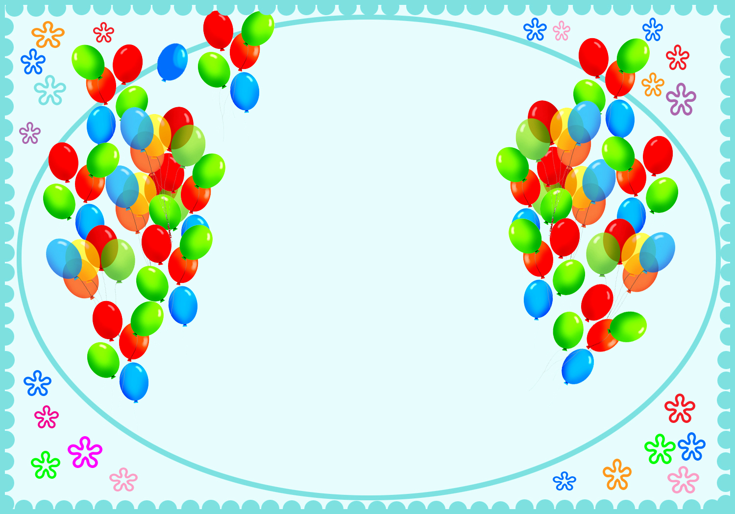Printable Greeting Card Templates Best Of Happy Birthday Card for You – Free Printable Greeting Cards