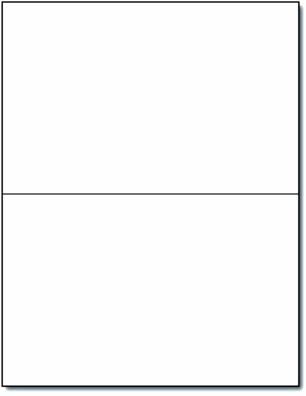 Printable Greeting Card Templates Elegant Free Blank Playing Card Template – Moonwalkgroup