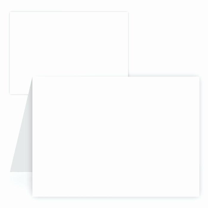 Printable Greeting Card Templates Elegant Free Gift Card Envelope Printable Template Templates