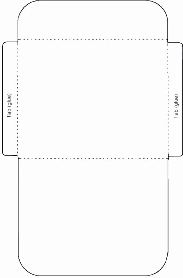 Printable Greeting Card Templates Inspirational Blank Greeting Card Template Free Download – Takesdesign