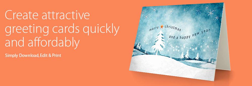 Printable Greeting Card Templates Inspirational Printable Greeting Card Templates Word & Publisher