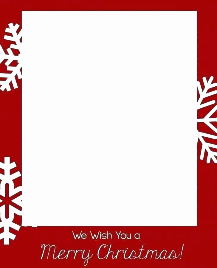 Printable Greeting Card Templates New Editable Greetings Card Template Blank Templates Greeting