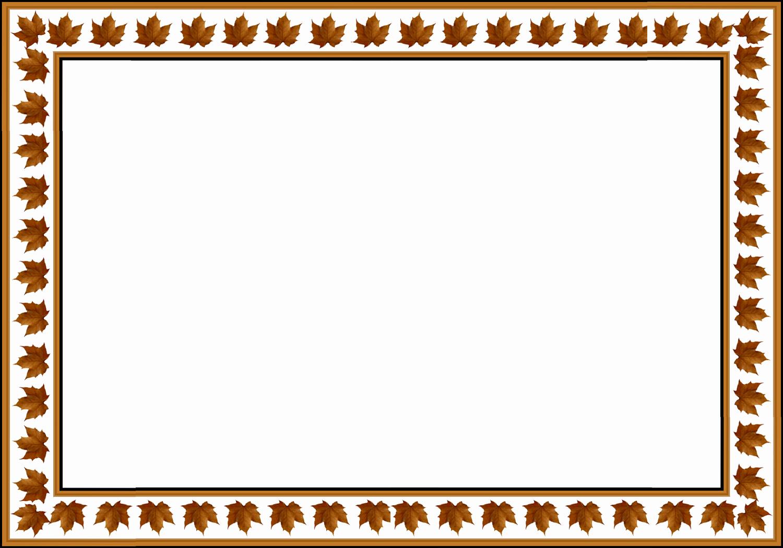 Printable Greeting Card Templates New Thanksgiving Greeting Cards and Thanksgiving Poems for
