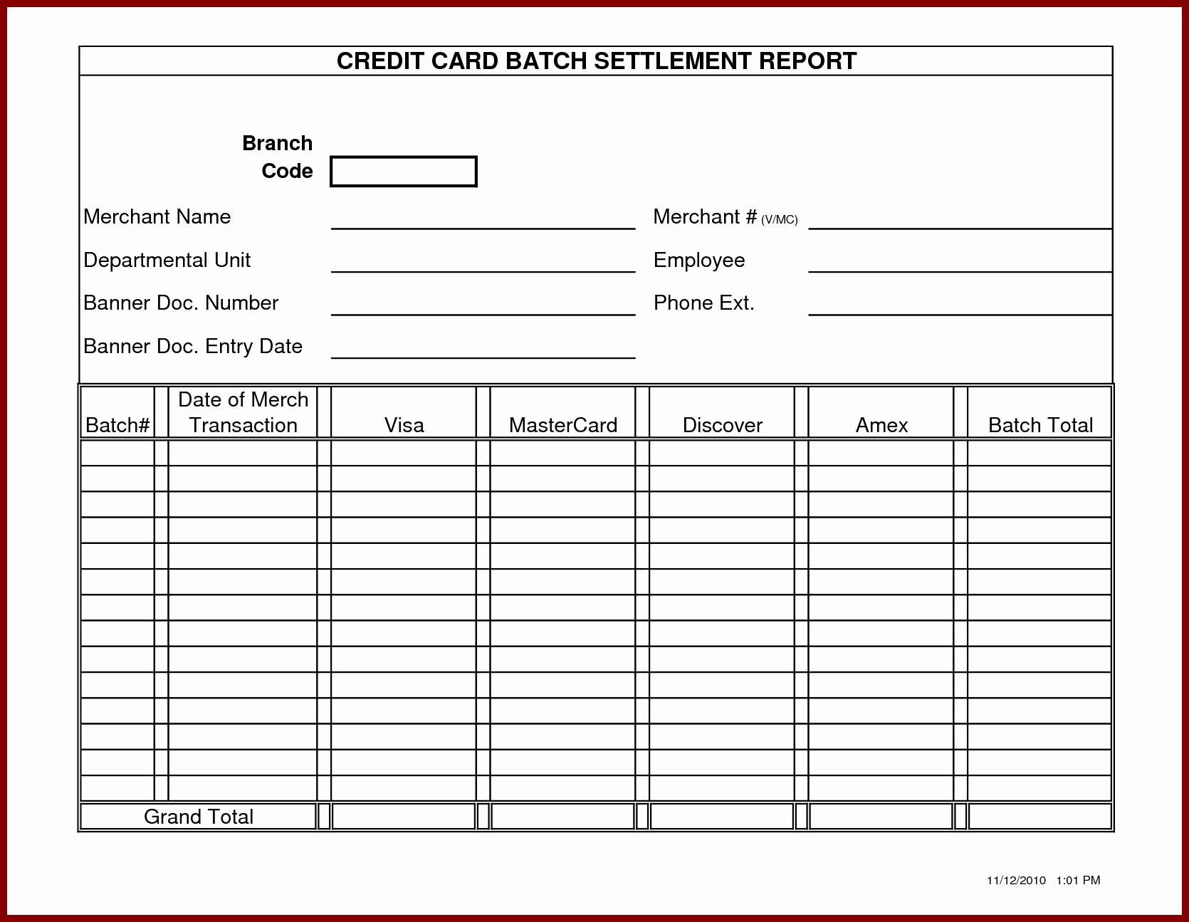 Printable Report Card Template Beautiful High Schoolt Card Template format Nyc Senior Sample