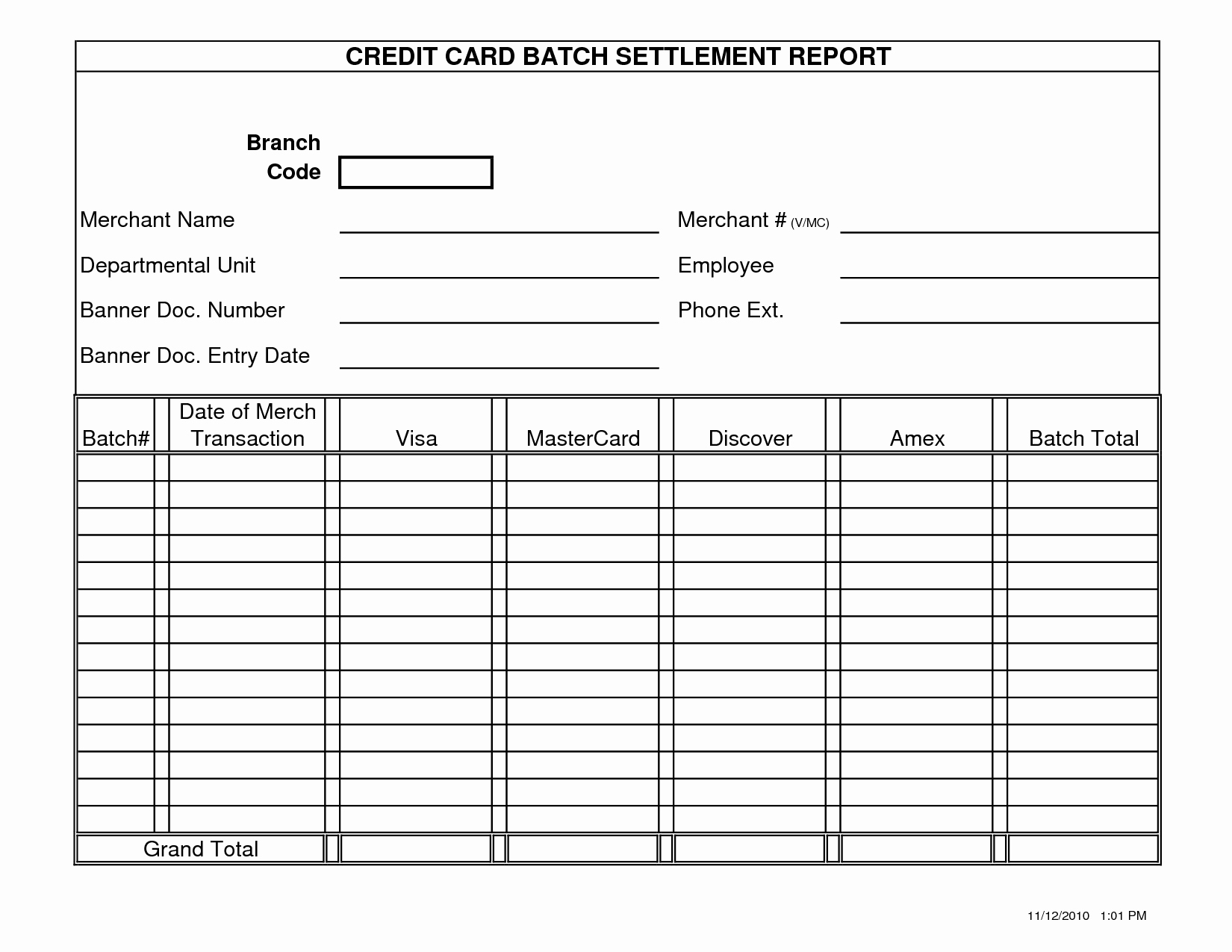 Printable Report Card Template Luxury Printable Blank Report Cards Student Report