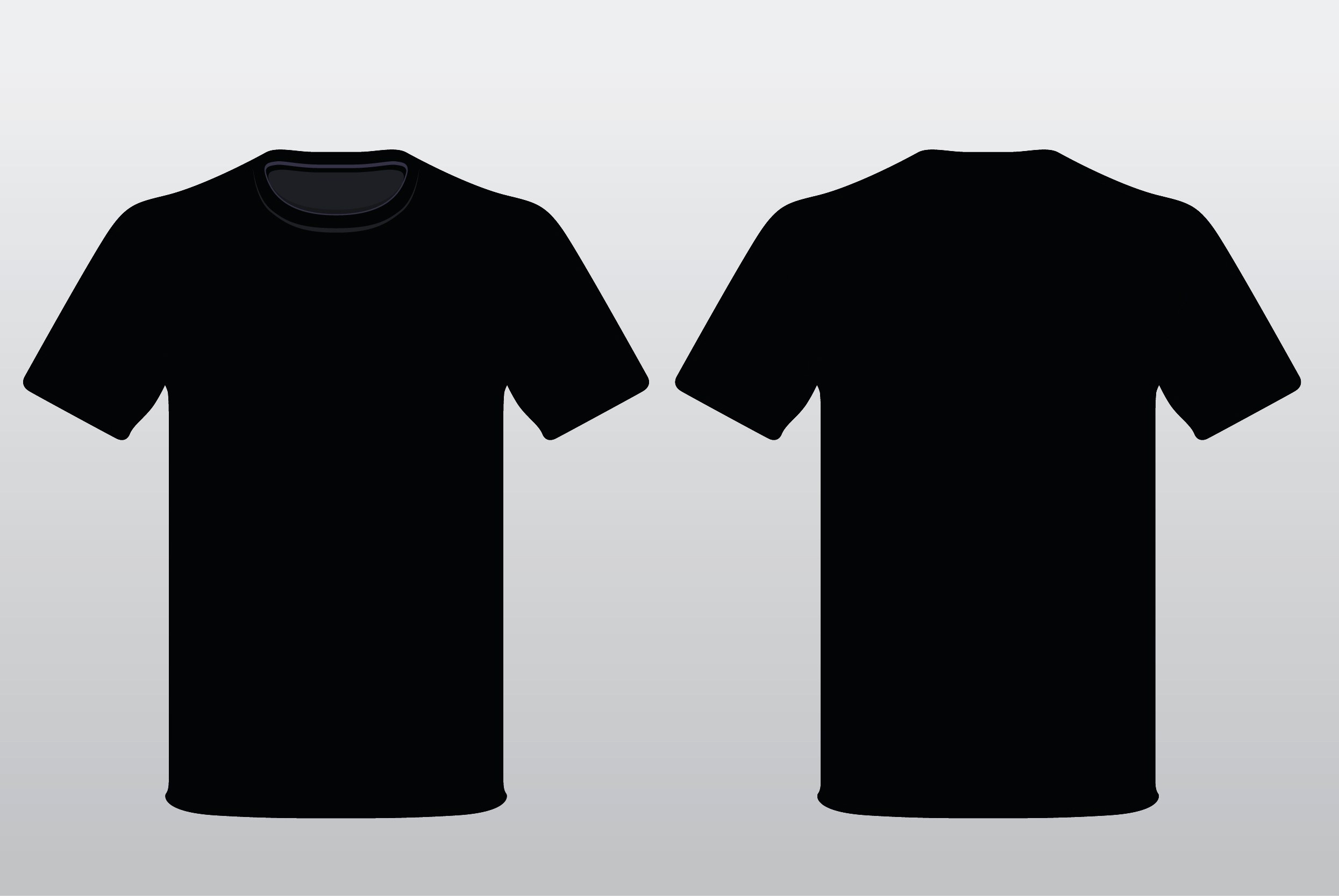 Printable T Shirt Templates Elegant All Over Print T Shirt Design Templates