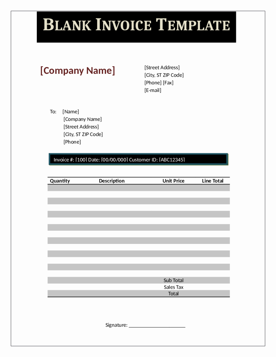 Pro forma Invoice Template Lovely 2019 Proforma Invoice Fillable Printable Pdf & forms