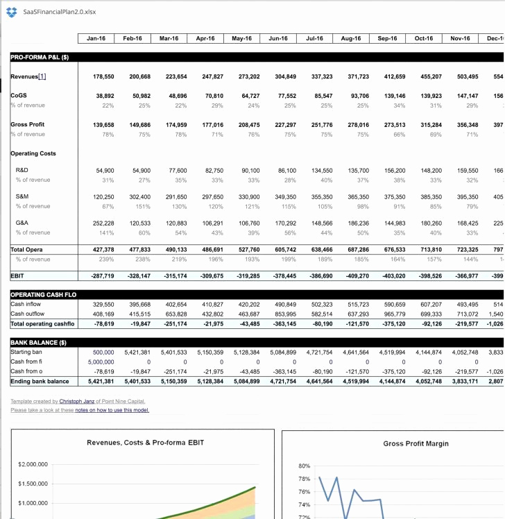 Probate Accounting Template Excel Beautiful Chart Of Accounts Template Excel – Probate Accounting