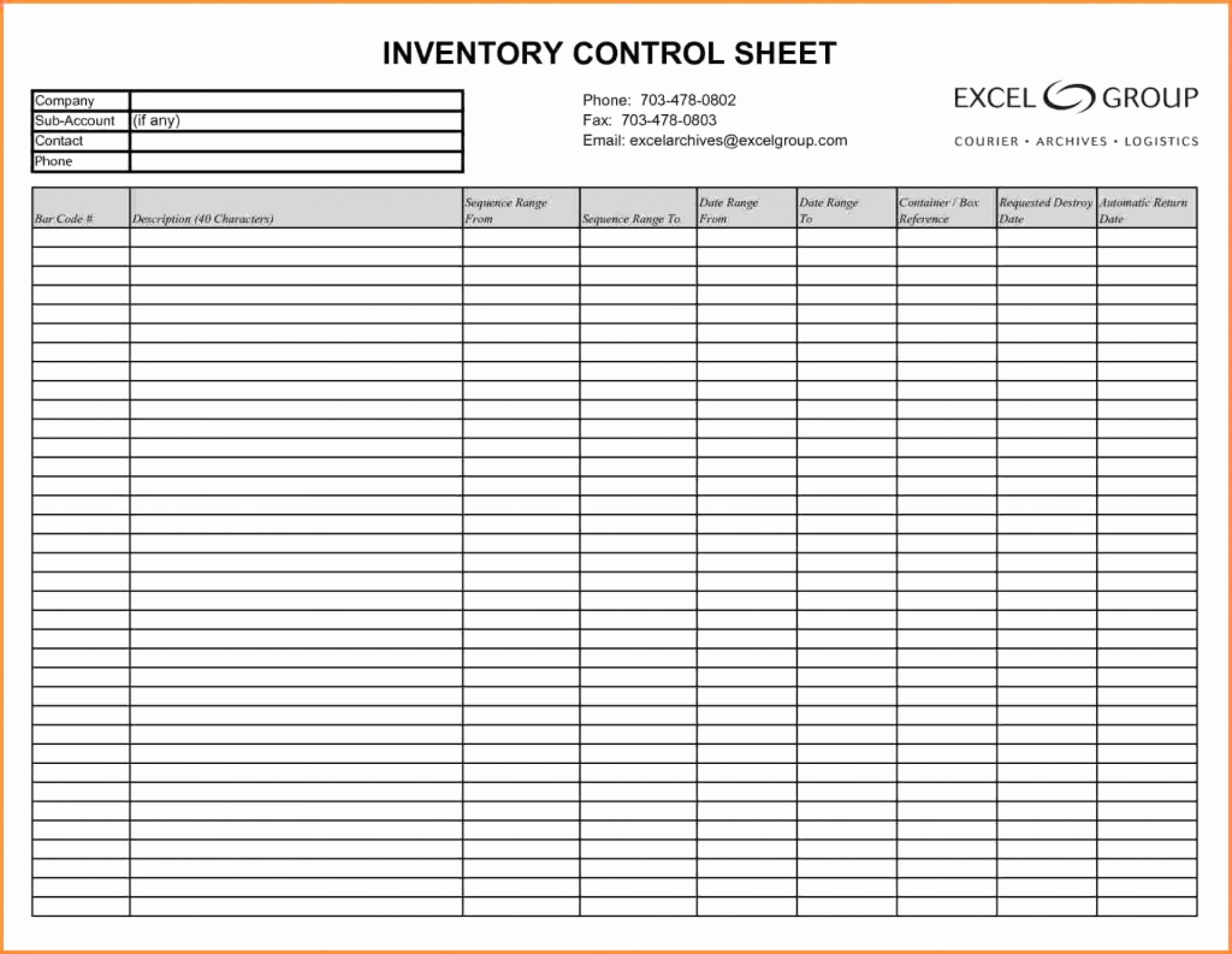 Probate Accounting Template Excel Fresh Estate Executor Spreadsheet Spreadsheet Downloa Estate