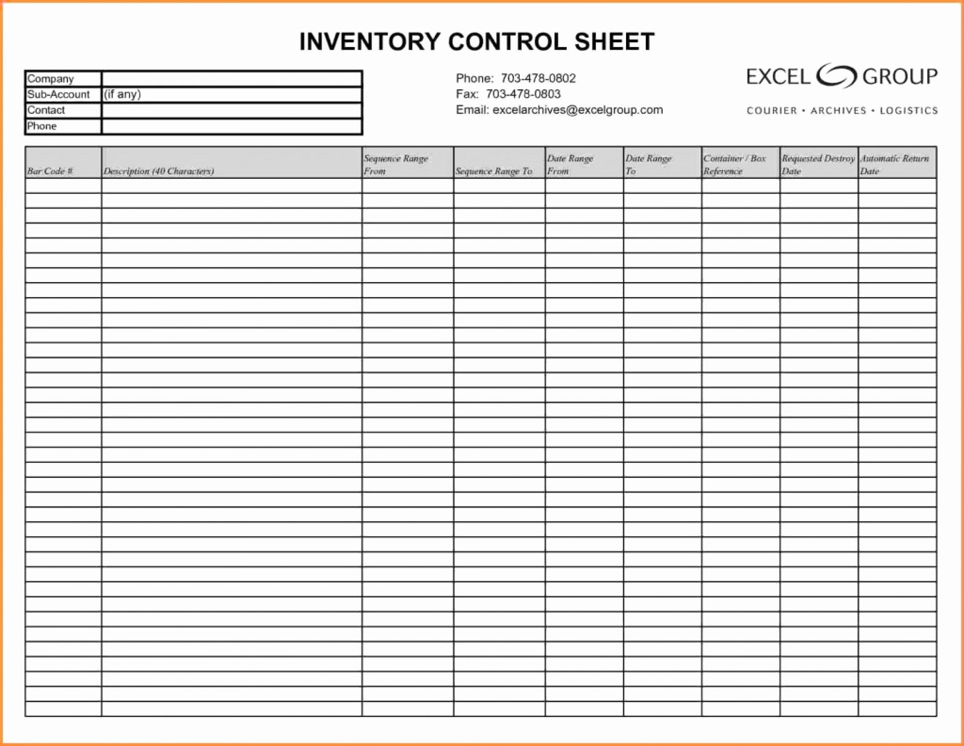 Probate Accounting Template Excel Fresh Estate Executor Spreadsheet Spreadsheet Downloa Estate