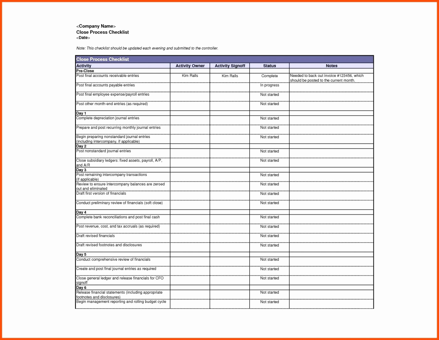 Probate Accounting Template Excel Fresh Executor Accounting Spreadsheet Google Spreadshee Executor