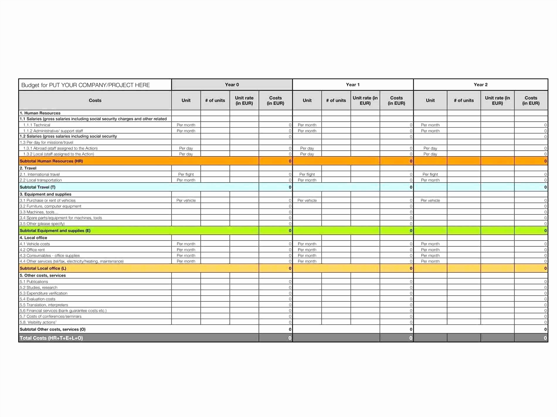 Probate Accounting Template Excel Inspirational Probate Accounting Template Excel Awesome Small Estate