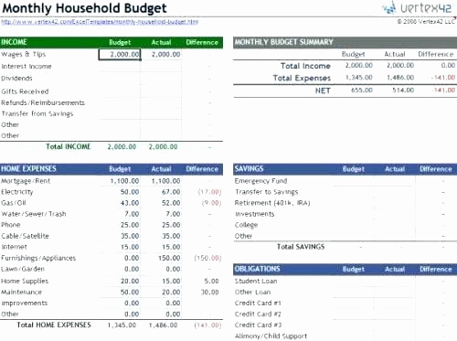 Probate Accounting Template Excel Lovely Accounting Template Excel – Marqueehireub