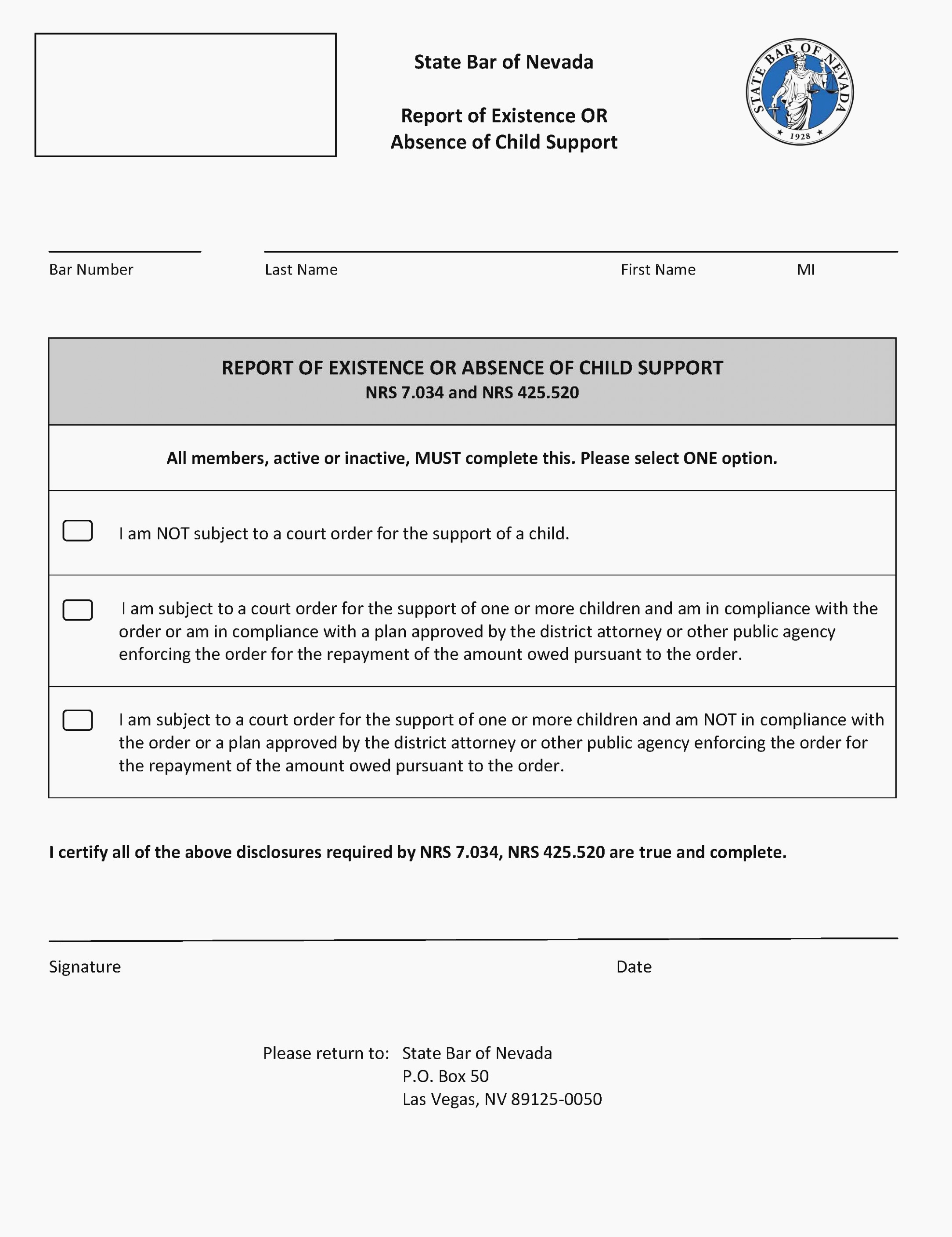 Probate Accounting Template Excel Lovely Never Underestimate the Influence