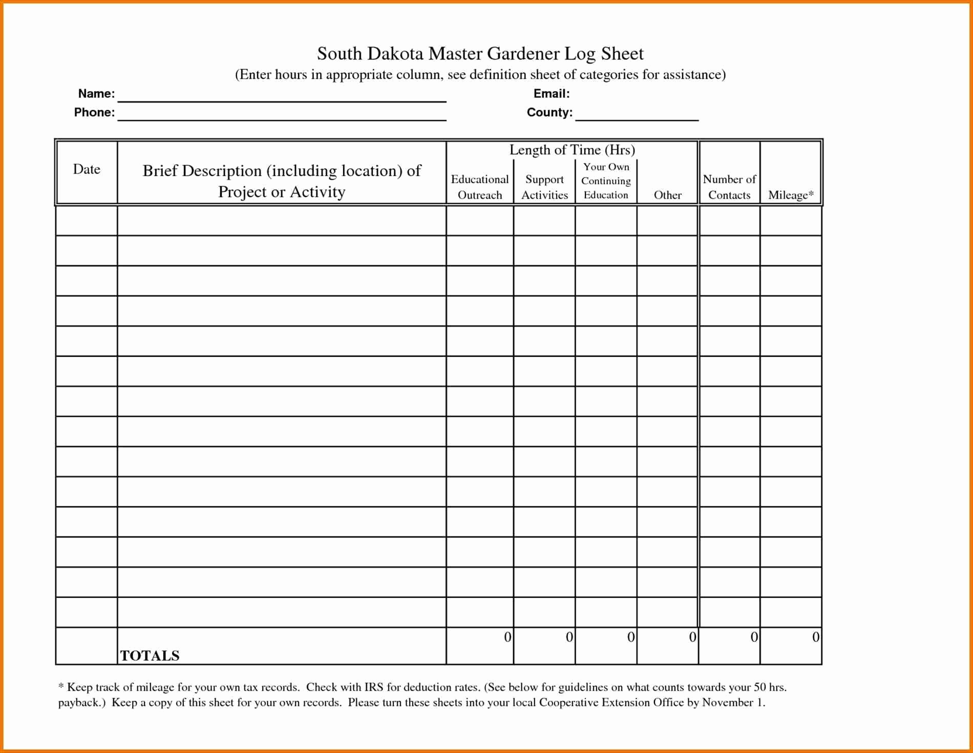 Sign In Sheet Template Doc Beautiful Sign In Sheet Template Doc Sign In Sheet Template Word